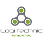 Logi-technic